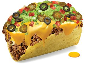 Taco Bell Image