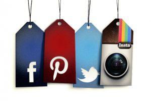 Luxury-Brands-on-Social-Media